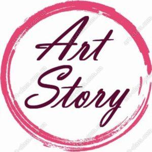 Art Story