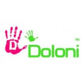 Doloni Toys